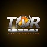 tor baits