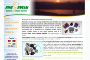 Ninebream Angling Solutions