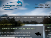 Cottington Lakes