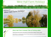 West Hall Farm