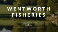 Wentworth Fisheries