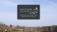 Whitevane Carp Fishery