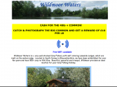 Wildmoor Waters
