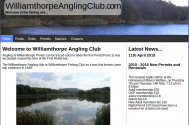 Williamthorpe Angling Club