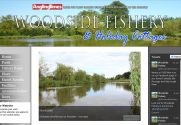 Woodside Fishery