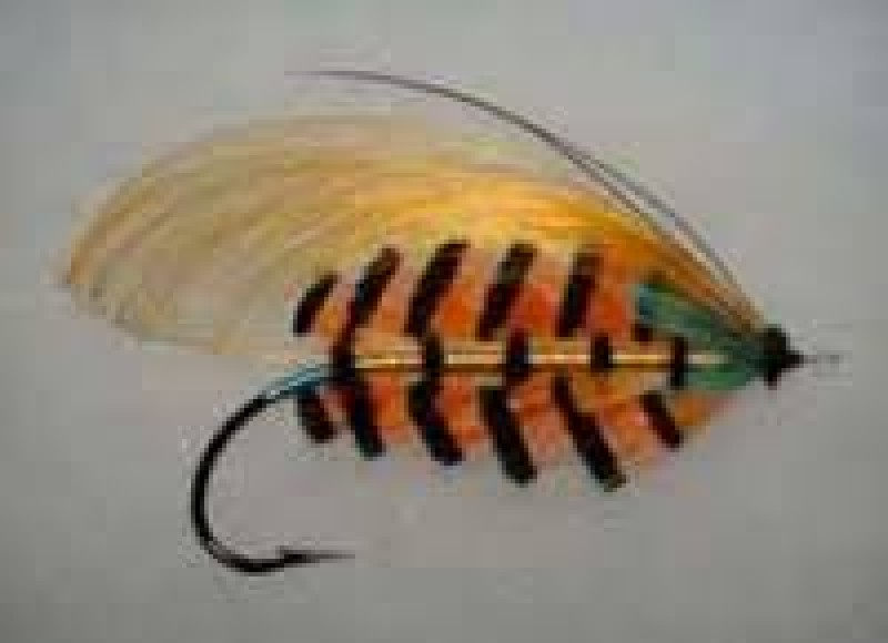 We supply high quality fishing flies per Dozen with prices starting from $2.20 Per Dozen. We sell Dries, Wets,Nymphs, Streamers, Terrestrials, Salmon Flies. Saltwaters etc. All our fishing flies are of the highest quality. Check out our website www.johnfl